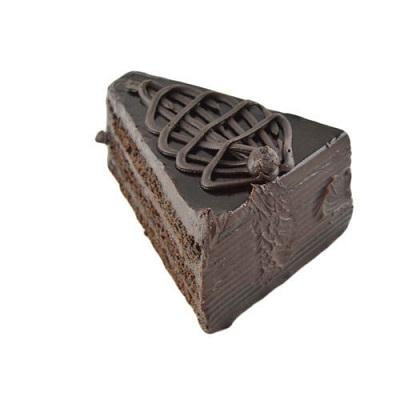 truffle pastry